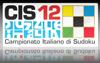 Campionato italiano di sudoku