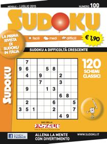 Cover_Sudoku