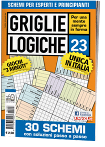 Griglie Logiche