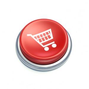 Area ecommerce
